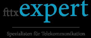 fttxexpert GmbH